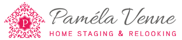 Home Staging par Paméla Venne