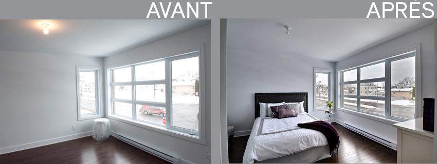 home staging par pam la venne home staging rivi res des prairies. Black Bedroom Furniture Sets. Home Design Ideas