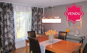 Home Staging Laval, St-Rose