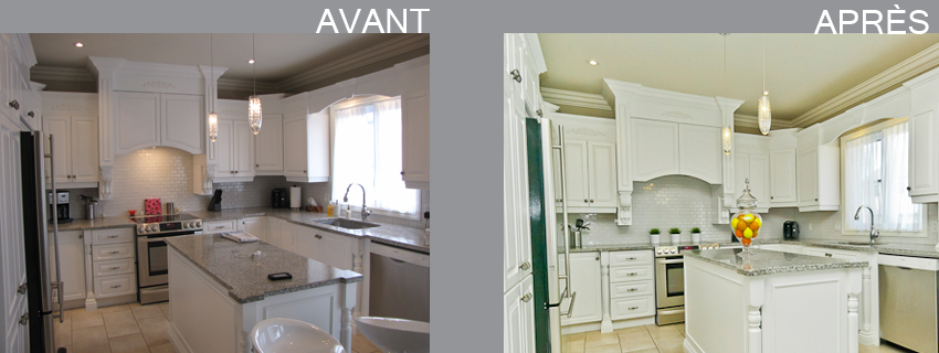 Home staging par pam la venne home staging repentigny 2 - Location de meubles pour home staging ...
